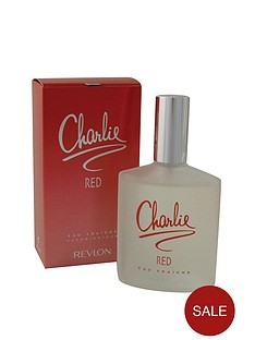 charlie-red-eau-fraiche-100ml-edt