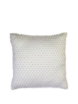 kylie-minogue-varez-filled-square-cushion
