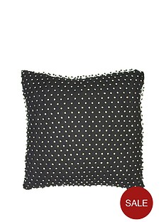 kylie-minogue-varez-filled-square-cushion