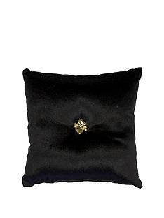 kylie-minogue-gatsby-filled-square-cushion