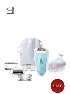 philips-hp652202-satinsoft-wet-dry-epilator
