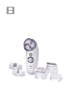 braun-silk-epil-7951-skin-spa-epilator