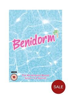 benidorm-series-1-6-dvd