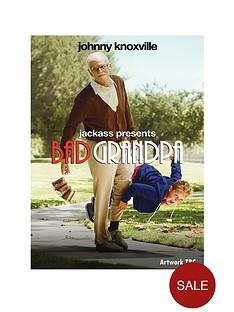 jackass-presents-bad-grandpa-dvd