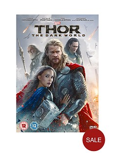 marvel-thor-2-the-dark-world-dvd