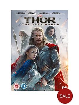 marvel-thor-2-the-dark-world-dvd