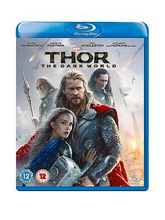 marvel-thor-2-the-dark-world-blu-ray