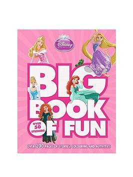 disney-princess-big-book-of-fun-hardback