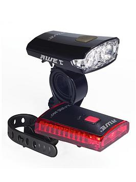 awe-awe-x-fire-360-rechargeeable-led-front-and-rear-light-set