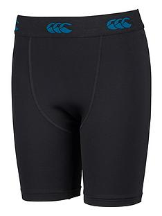 canterbury-junior-cold-weather-baselayer