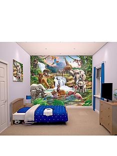 walltastic-jungle-adventure-murals