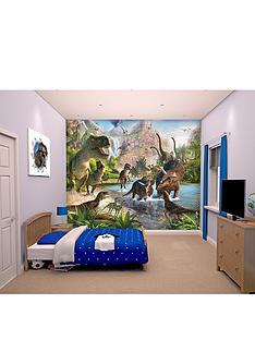 walltastic-walltastic-dinosaur-land-wall-murals