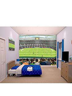 walltastic-walltastic-football-crazy-wall-murals