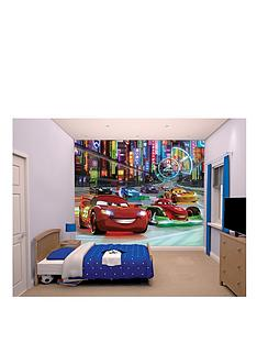 disney-walltastic-cars-wall-murals
