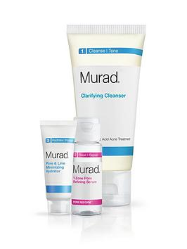 murad-blemish-discovery-kit