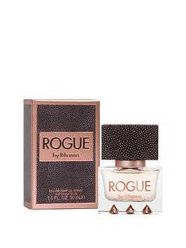 rihanna-rogue-30ml-edp