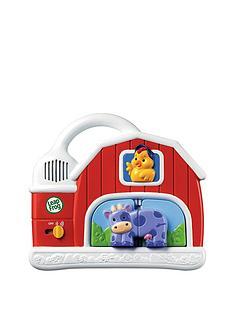 leapfrog-sing-play-farm