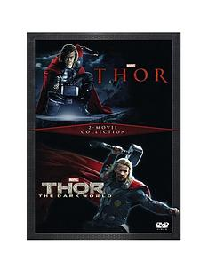 thorthor-the-dark-world-dvd