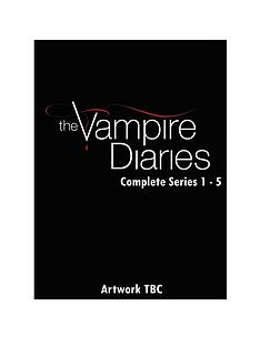 the-vampire-diaries-complete-series-1-5-dvd