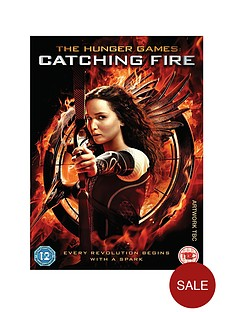 the-hunger-games-catching-fire-dvd
