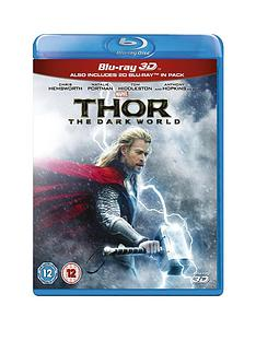 marvel-thor-the-dark-world-3d-and-2d-blu-ray