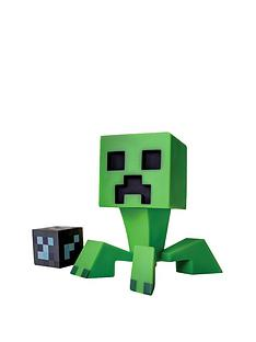 minecraft-vinyl-creeper
