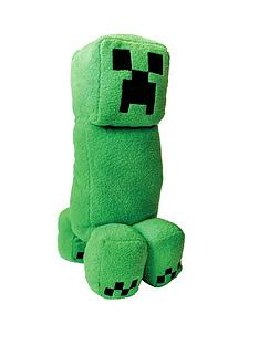 minecraft-creeper-plush-with-sound