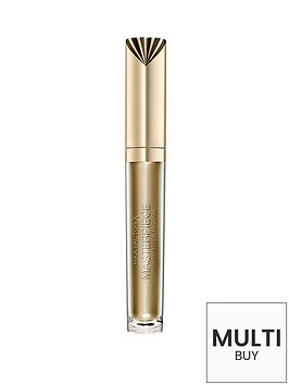 max-factor-masterpiece-max-mascara-black-free-max-factor-cosmetics-bag
