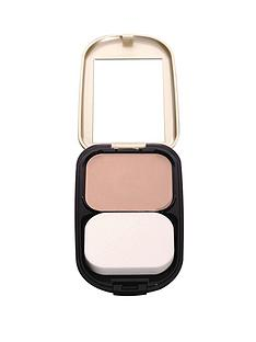 max-factor-face-finity-compact-foundation