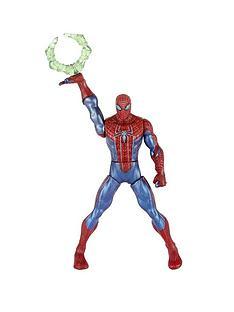 spiderman-web-battlers
