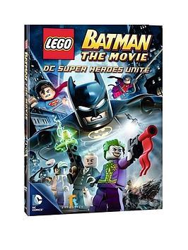 lego-batman-dvd