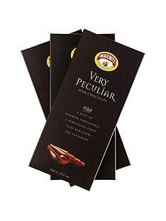 marmite-chocolate-bar-trio