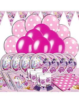 my-little-pony-ultimate-party-kit-for-16-children