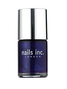 nails-inc-the-mall-nail-polish-10ml
