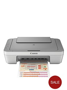 canon-pixma-mg2450-all-in-one-inkjet-pri