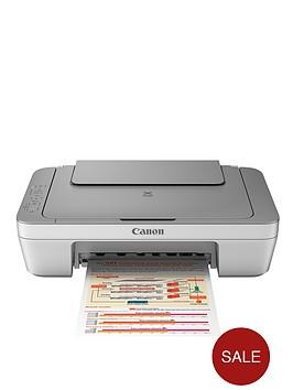 canon-pixma-mg2450-all-in-one-inkjet-printer