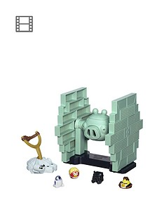 angry-birds-star-wars-jenga-tie-fighter-game