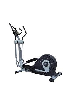 pro-form-space-saver-700-elliptical