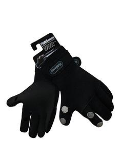 fishsense-anglers-neoprene-gloves