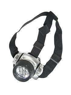 fishsense-7-led-headlight