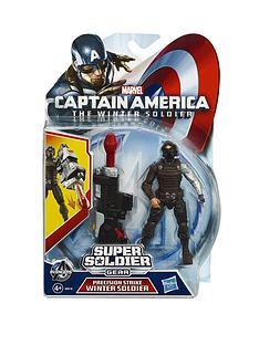 hasbro-captain-america-375-inch-super-soldier-gear-figures-winter-soldier