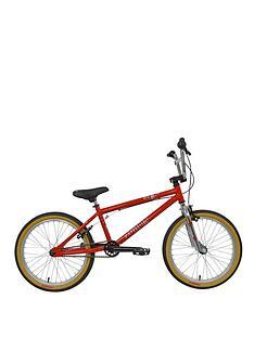 zombie-rise-bmx-bike