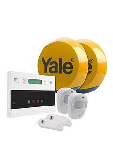 yale-easy-fit-telecomunicating-alarm-kit
