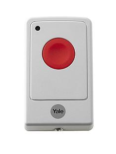 yale-easy-fit-panic-button-alarm