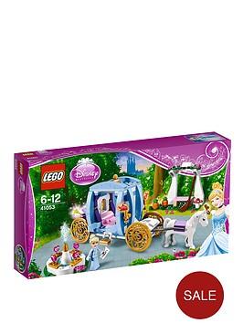 lego-disney-princess-cinderellas-dream-carriage