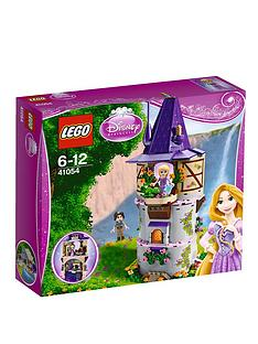 lego-friends-rapunzels-creativity-tower