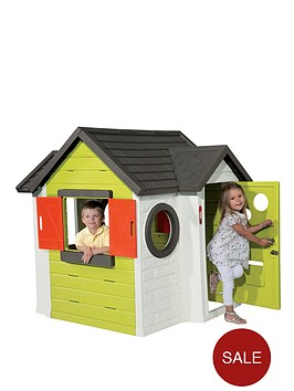 smoby-my-house
