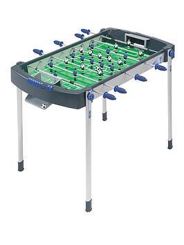 smoby-football-table-challenge