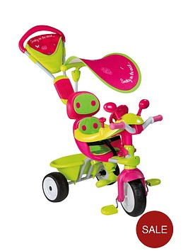 smoby-baby-driver-comfort-girls-trike