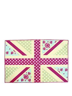 girls-union-jack-mat